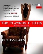 The Platinum P Club - Membership Required