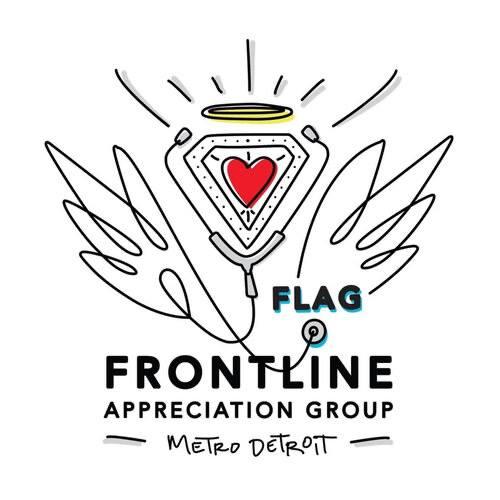 Front Line Appreciation Group (FLAG) Metro Detroit