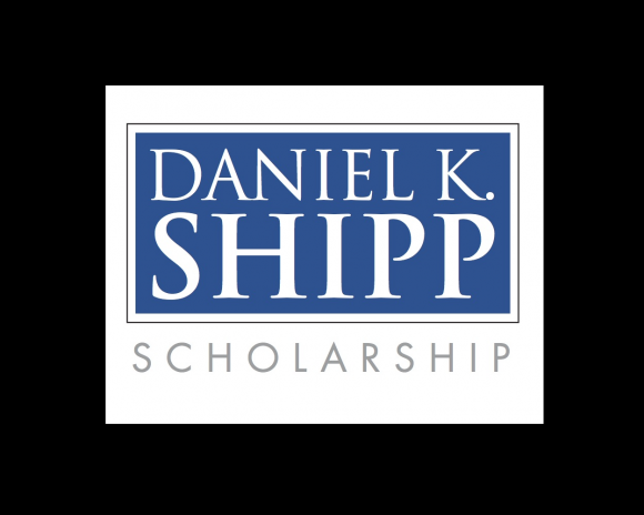 Shipp Logo Final