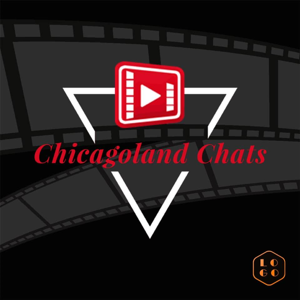 Chicagoland Chats Logo
