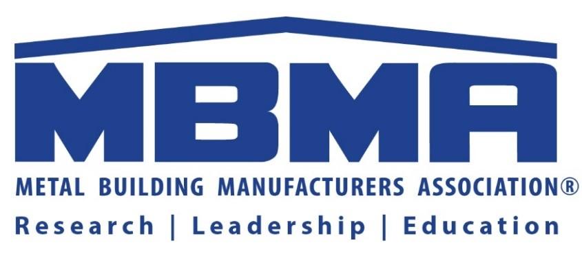 The Metal Building Manufacturers Association
