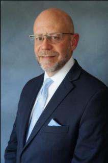 Certified FocalPoint Business Coach Ron Katanick
