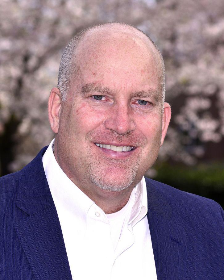 Brad Rhodes