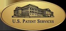 Us Patent Services
