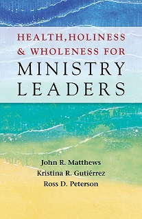 Health, Holiness, And Wholeness