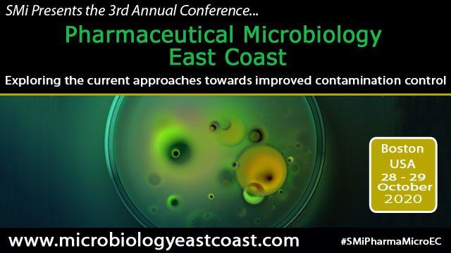 P 316 640x360 With Strap Pharma Microbiology Ec 20