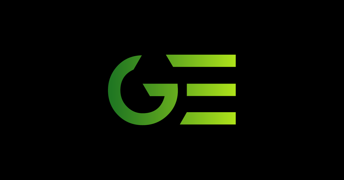 Logo Gentenox Fb Sha