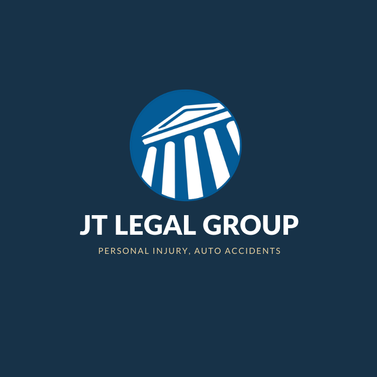 Jt Legal Group Personal Injury Attorney Los Angele