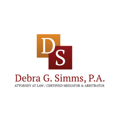 The Law Offices of Debra G. Simms