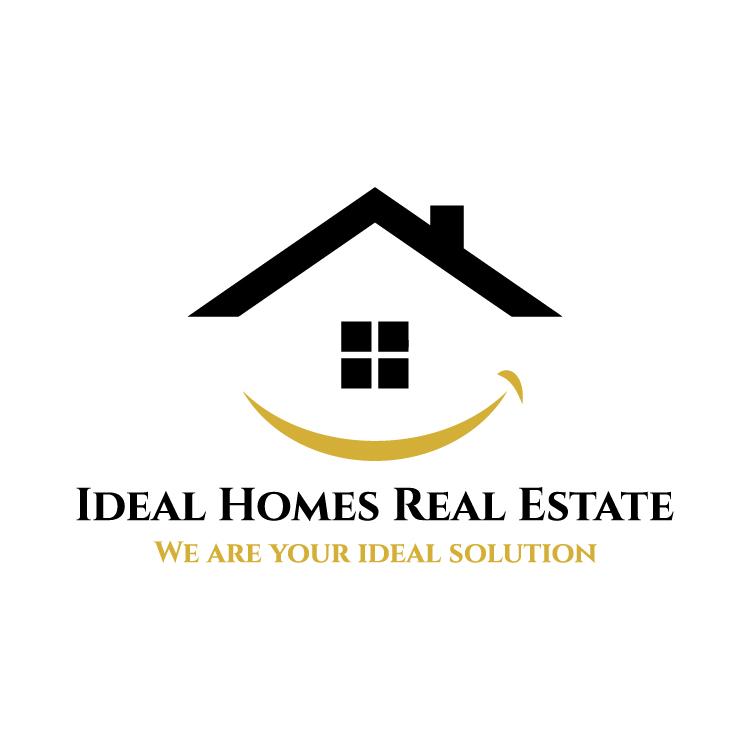 I-Deal Homes Real Estate