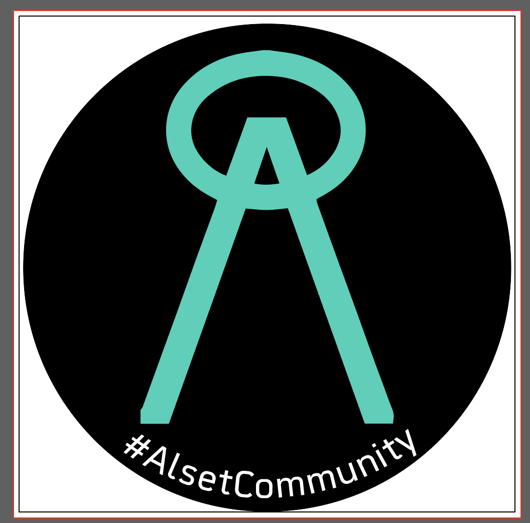 Alset Logo