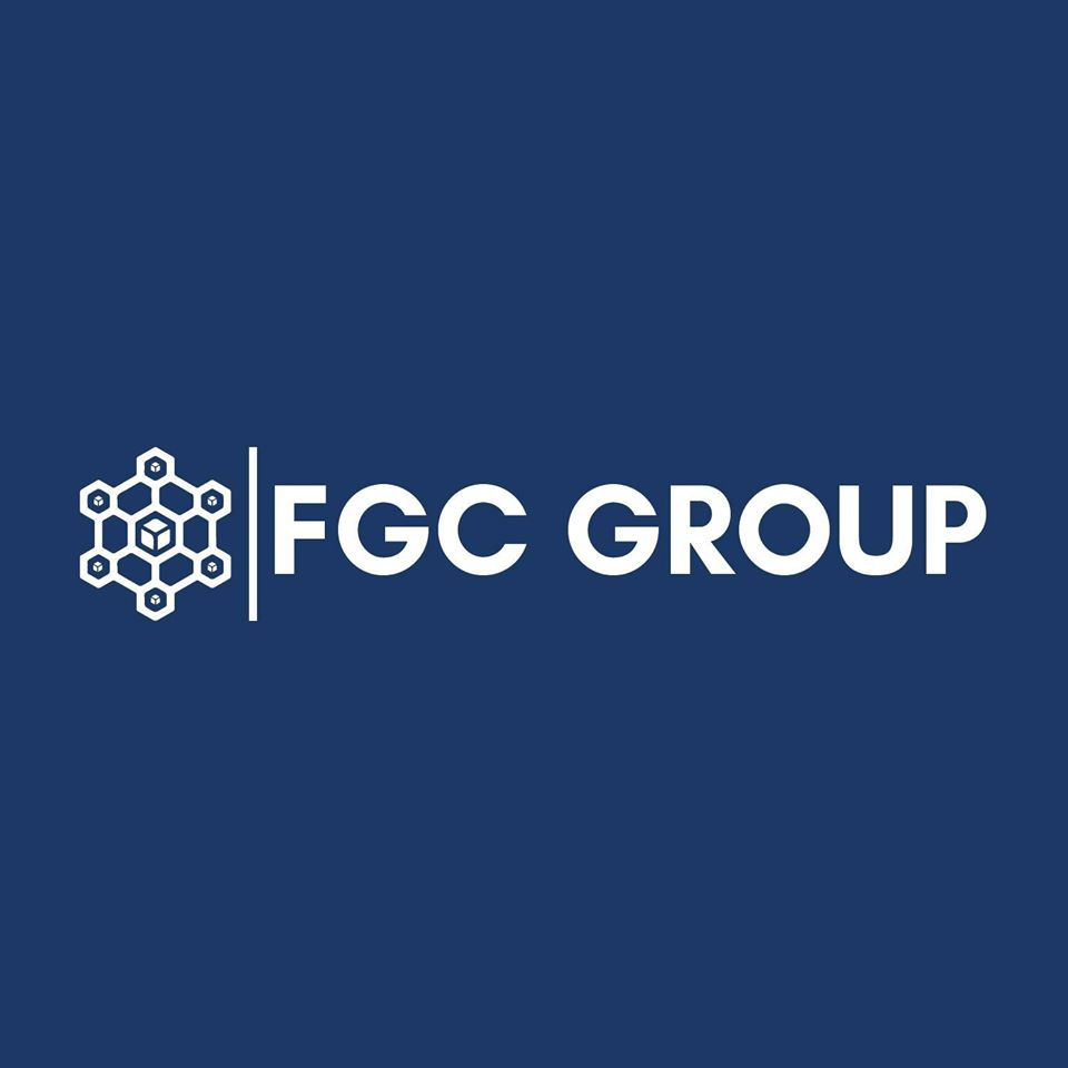 FGC Group