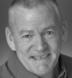 Joe Walsh, VITEC