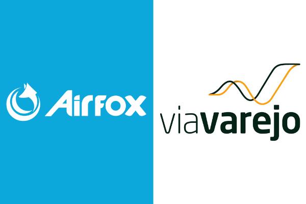 CEO Coaching International Congratulates Airfox
