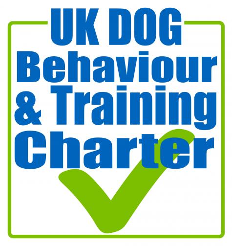 Uk Dog Charter