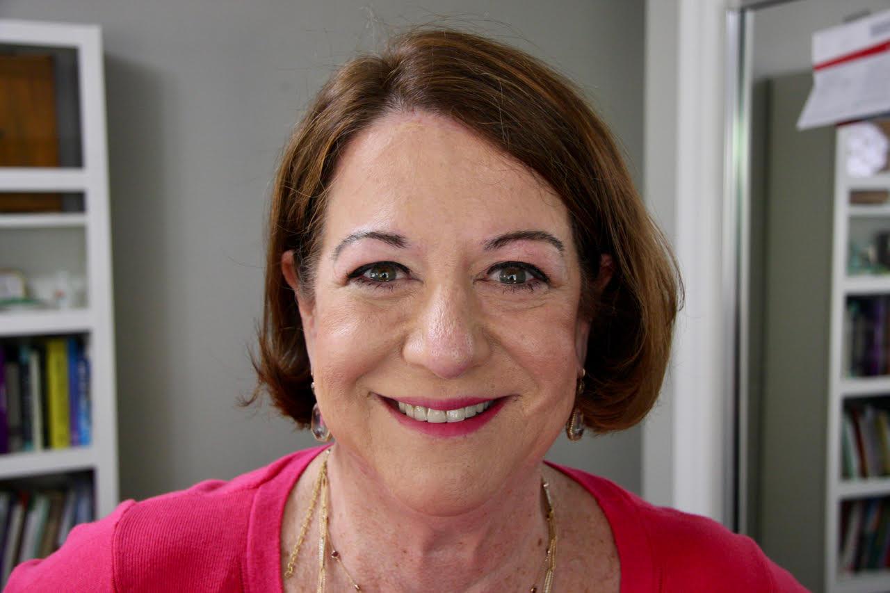 Denise Pic