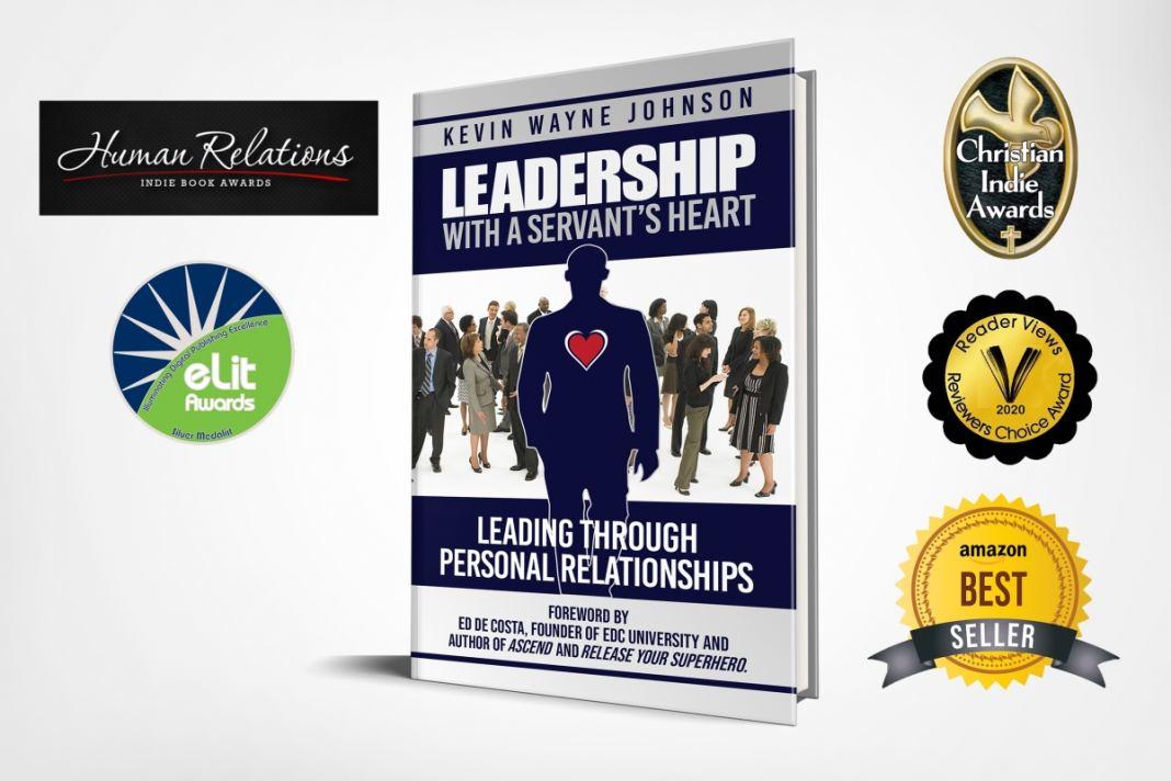 Optimized Leadershipbook Awards4