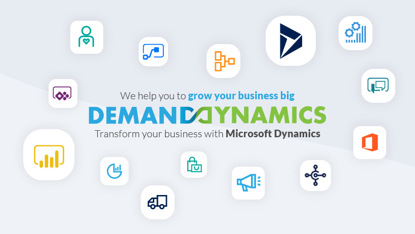 Demanddynamics Logo1