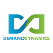 Demanddynamics Logo2