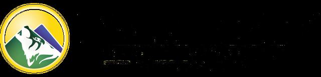 Logo TCPA