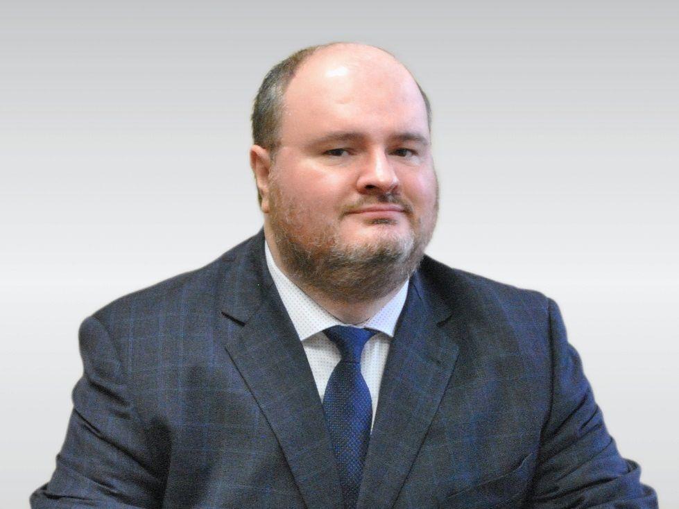 Lee Hendershott - Stange Law Firm, PC