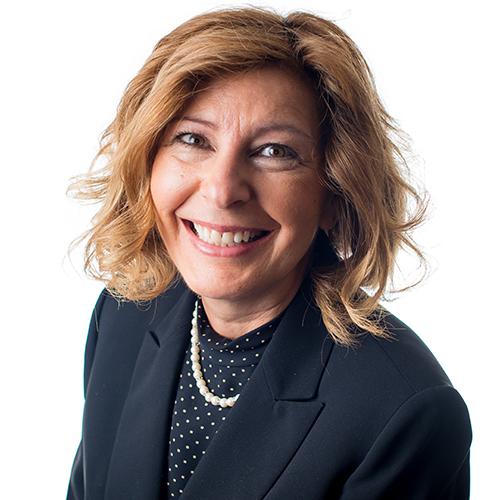 Cyndi Walters Business Portrait 4 Of 6