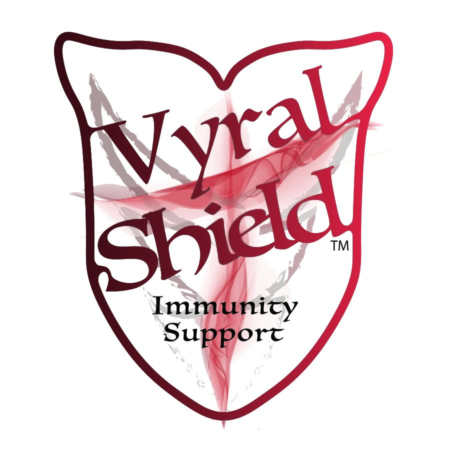 Vyral Cranberry Support