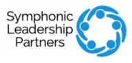 Symphonic Leadership Partners