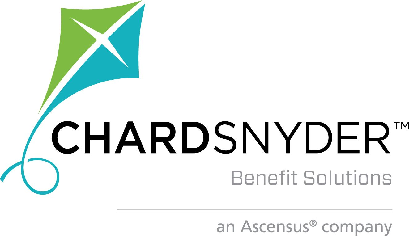 Chard Snyder, an Ascensus® company