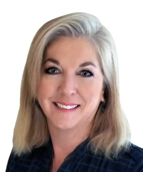 Certified FocalPoint Business Coach Pam Hargis