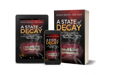 A State of Decay