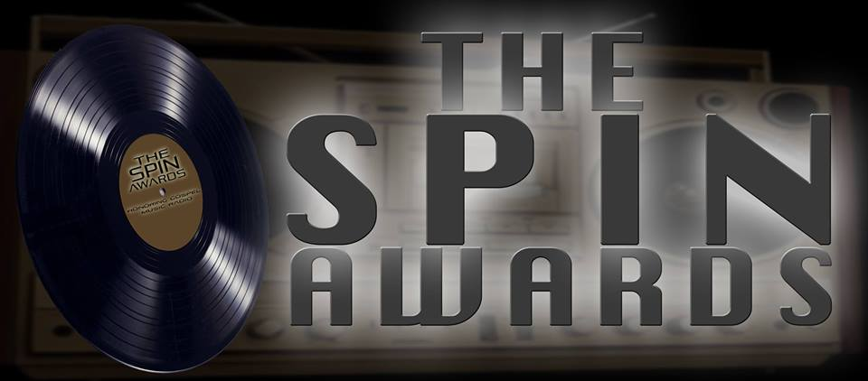 The Spin Awards