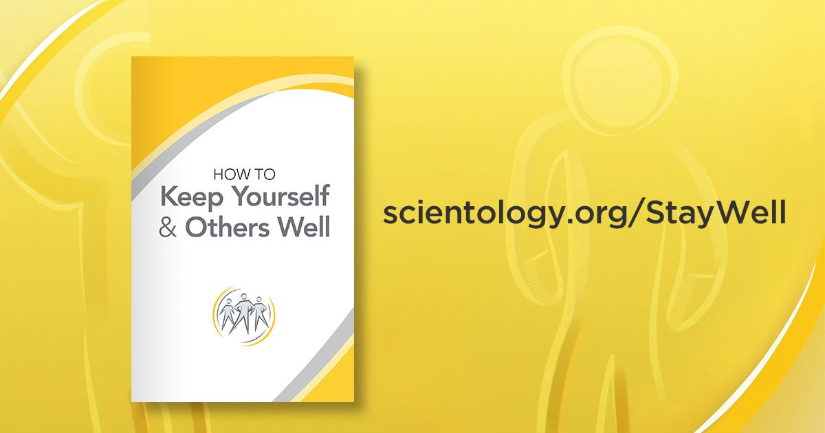 scientology.org/staywell