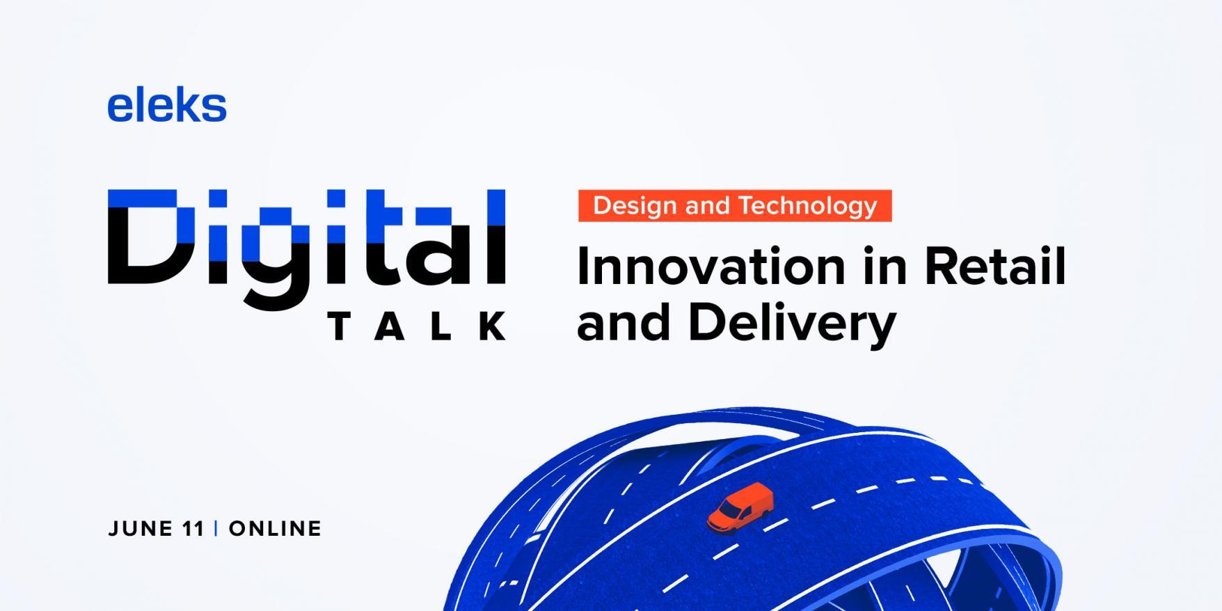 Digitaltalk Eventbrite 1