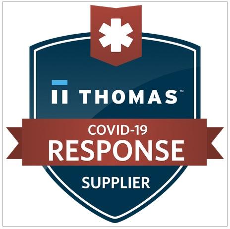 Covid 19 Supplier