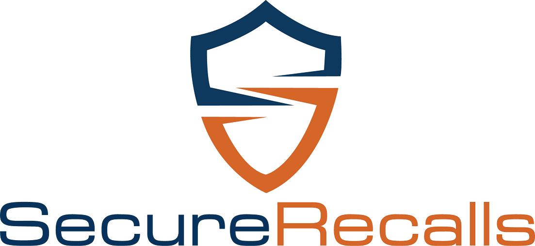SecureRecalls.com