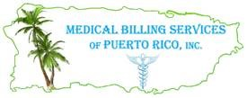 Medical Billing Services of Puerto Rico