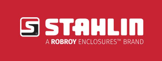 Stahlin Enclosures