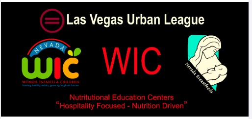 Nutrition Education Centers