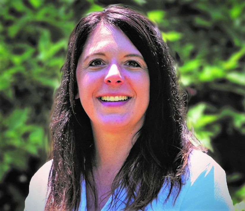 Sussex IM's Carrie Stangel Named Quality Manager
