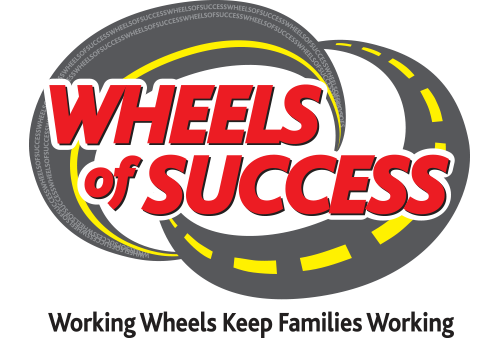 Wheels Of Success