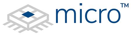 GL Studio Micro™