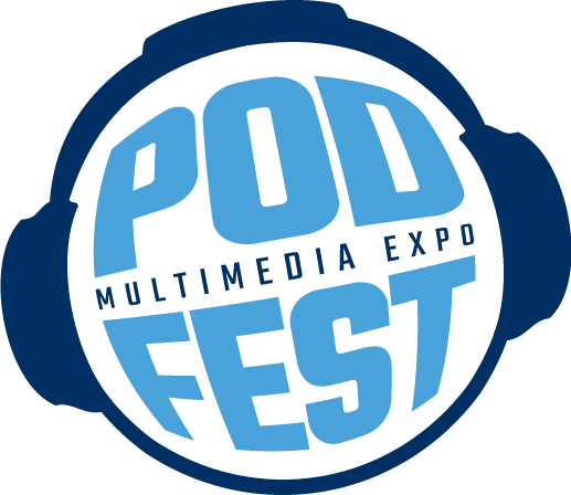 Podfest.com