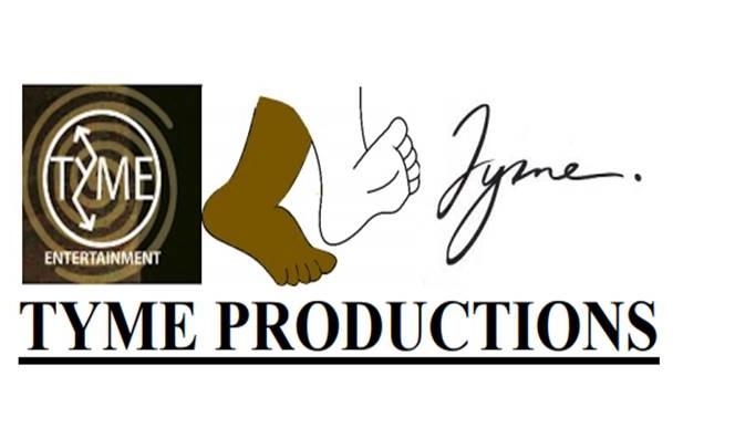 Logo 6 20 2020 2