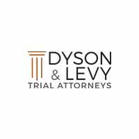 Injury Attorneys Delray Beach Florida