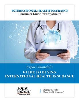 International Health Insurance Consumer Guide