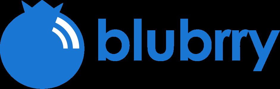 Blubrry.com