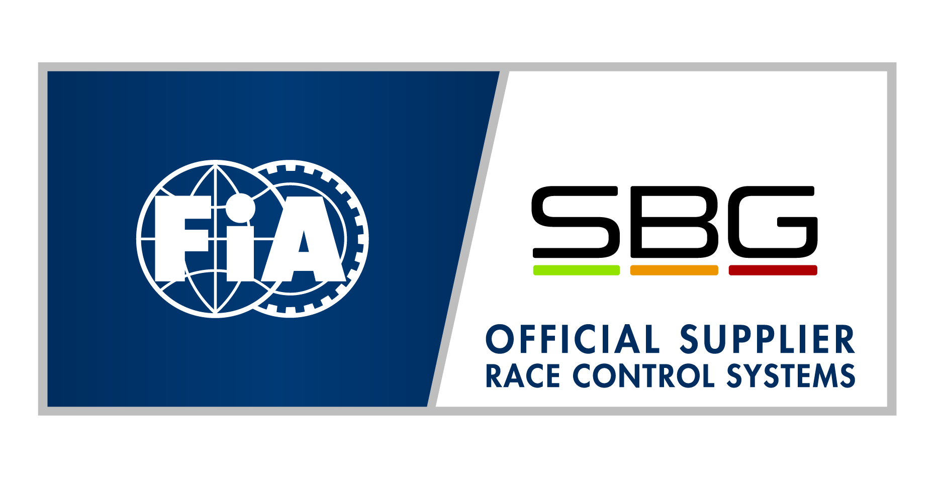 FIA SBG Partnership