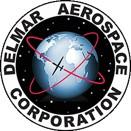 DelMar Aerospace Corporation