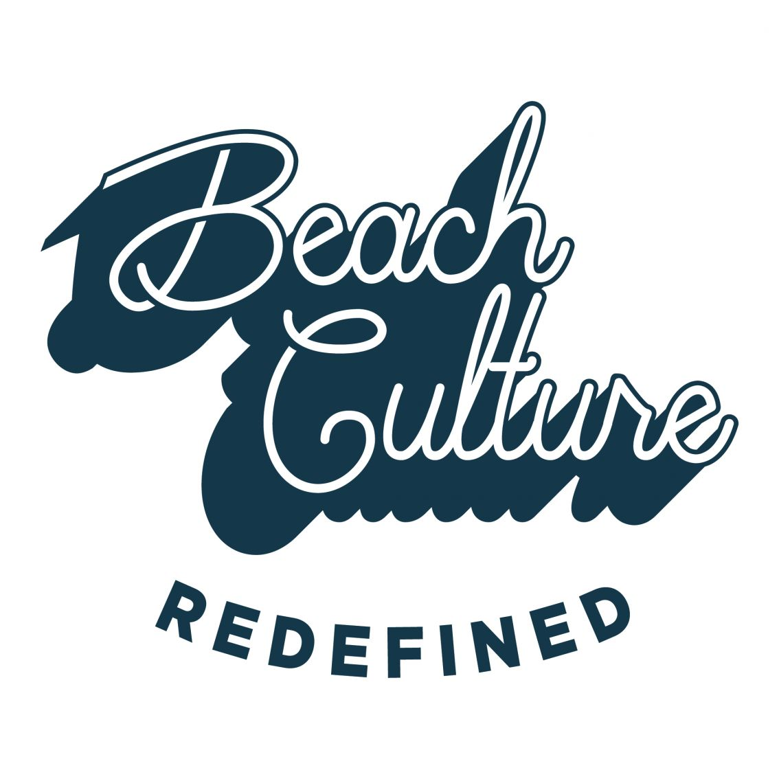 Fill you summer with Arts & Culture in LBI Region